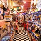 店舗画像01 イメージ3