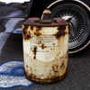 Used Oil Tank SUNOCO イメージ2