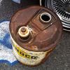 Used Oil Tank SUNOCO イメージ3