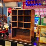 レディキロワット ウッドボックス イメージ