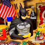 バットマン コインバンク イメージ