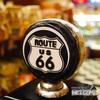 ルート66 ガスポンプ型キャビネット イメージ2