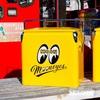 ムーンアイズ 30周年記念 クーラーBOX イメージ1