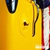 ムーンアイズ 30周年記念 クーラーBOX イメージ4