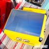 ムーンアイズ 30周年記念 クーラーBOX イメージ5