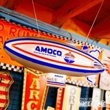 AMOCO インフレータブル(S) イメージ