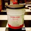 カリフォルニアリパブリック オイル缶スツール イメージ2