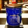 グッドイヤー オイル缶スツール イメージ2