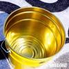 ムーンアイズ オイル缶スツール イメージ4