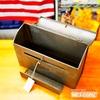 ゲシュマック メタル メールボックス イメージ3