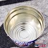 レトロ調 ペール缶スツール(USAF) イメージ3