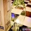 コカコーラ ジャイアントボトルバンク イメージ2