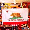 カリフォルニア タペストリー イメージ1
